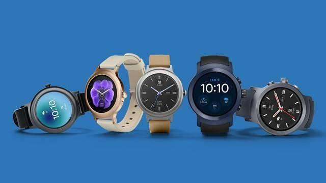 Android Wear 2.0 ile dikkat çeken özelliklere göz attık