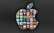 Apple 2016 Yılının En Sevilen Şirketi Seçildi