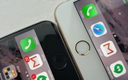 iPhone 7 Yerine iPhone 6SE ile Karşılaşabilirsiniz Hazır Olun!
