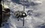 Çin'in Ardından Şimdi de Rusya Uzaya Astronot Gönderdi