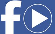 Facebook'a Yeni Bir Video Özelliği Daha
