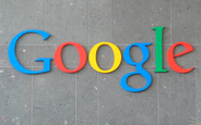 Google Fotoğraflar Birinci Yaşını 200 Milyon Kullanıcıyla Kutladı