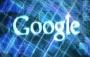 Google, Bildiğimiz Teknolojiyi Kökünden Değiştirmeye Hazırlanıyor