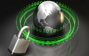 Hackerlardan Arındırılmış IP'siz MegaNet Geliyor