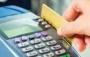 Kredi Kartı Sahipleri Dikkat! Biriken Puanlar Sıfırlanacak