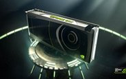 Nvidia GTX 1080 Ve GTX 1070 Türkiye Fiyatları Belli Oldu