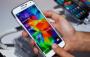 Samsung Güncelleme Yapan Kullanıcılarına Pizza Ismarlıyor