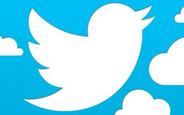 Twitter, Terörle Mücadele Kapsamında 125 Bin Hesabı Askıya Aldı