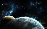 Uzaylıların Dünyaya Bir Sinyal Göndermiş Olabileceği Kesinleşti