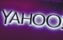 Yahoo 5 Milyar Dolara Verizon'a Dahil Olabilir
