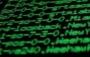 Yazı Karakterlerinden Bulaşan Bir Virüs Keşfedildi, Tüm Bilgisayarlar Tehlikede