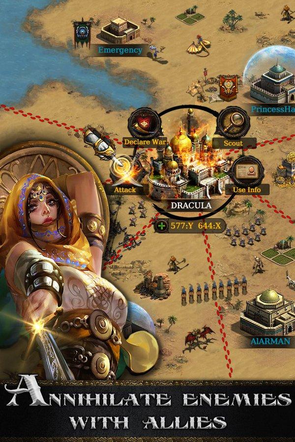 revenge-of-sultans_2_600x900.jpg