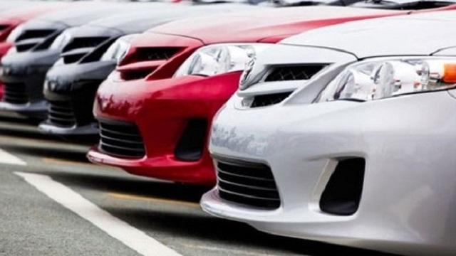araç hasar geçmişi sorgulama