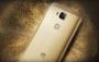 Parmak İzi Okuyuculu Huawei G8 Resmen Duyuruldu!