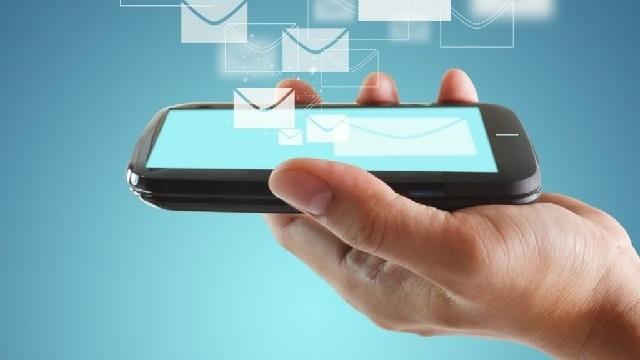 Reklam SMS'lerinin Sonundaki O Kod Ne Anlama Geliyor?