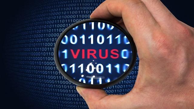 Verdikleri Zararla Hafızalara Kazınan 5 Virüs!
