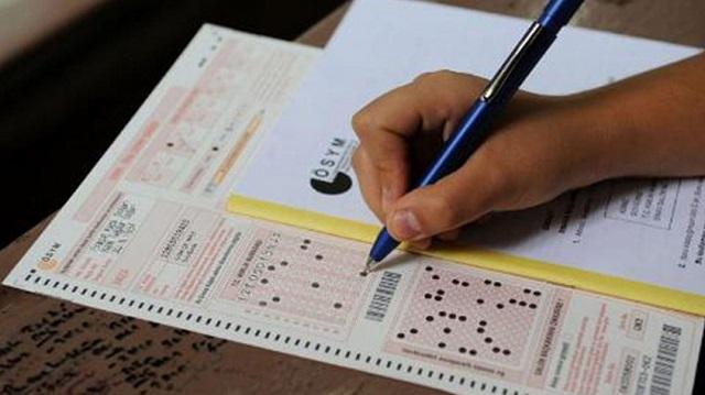 İnternetten ALES Sınav Sonucu Sorgulama Nasıl Yapılır?