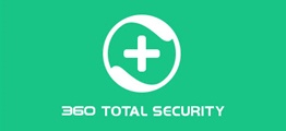 360 Total Security ile Bilgisayarınız Güvende