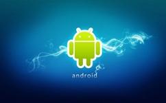 Android Hızlandırma Yolları