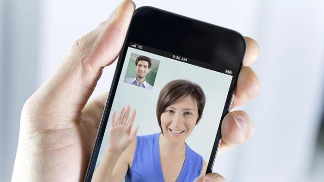 Android'de Görüntülü Konuşma Yapabileceğiniz 10 Uygulama