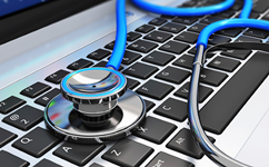 2016'nın Antivirüs Programı Hangisi?