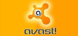 Avast Free Antivirüs ile Bilgisayarınızı Güvende Tutun