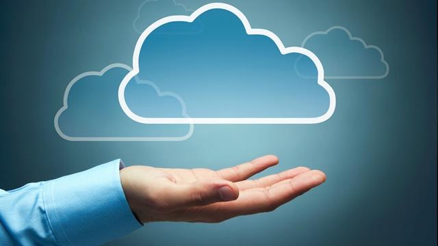 Hangi Bulut Depolama Servisini Tercih Ediyorsunuz?