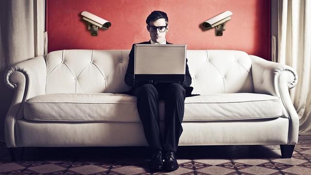 Çevrimiçi Gizliliğinizi Bu Araçlarla Koruyun!