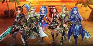 Dragon Pals Online