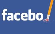 Facebook'un Fotoğraf Düzenleme Özelliği Kullanıma Açıldı