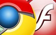 Google Chrome'dan Flash Reklamlara Büyük Darbe