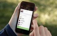 Instagram Özel Mesajlaşma Servisinde Yeniliğe Gitti