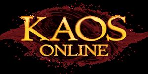 Kaos Online Online