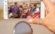 Lenovo, Vibe Serisi Akıllı Telefonlarını Tanıttı