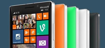 Microsoft%27tan+Giri%C5%9F+ve+Orta+Seviye+%C3%9C%C3%A7+Yeni+Lumia+Modeli+mi+Geliyor%3F