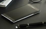 Samsung Galaxy Note 5'in Tanıtılacağı Tarih Belli Oldu