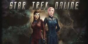 Star Trek Online Online