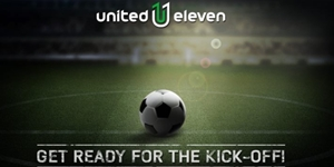 United Eleven Online