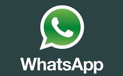WhatsApp Alternatifi Programlar