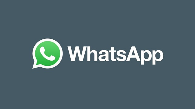 Bilmeniz Gereken 15 WhatsApp Özelliği