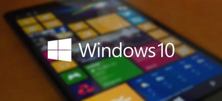 Windows+10%27a+Y%C3%BCkselecek+Olan+Lumia+Telefonlar+A%C3%A7%C4%B1kland%C4%B1
