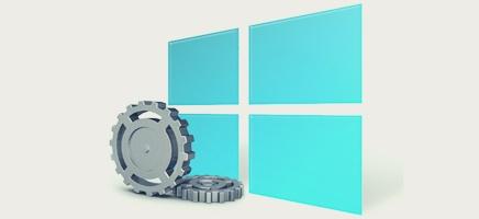 Windows+10+Mobile+%C4%B0%C3%A7in+Sistem+Gereksinimleri+A%C3%A7%C4%B1kland%C4%B1