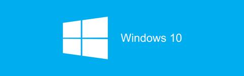 Windows 10 Neden Saç Baş Yoldurtuyor?