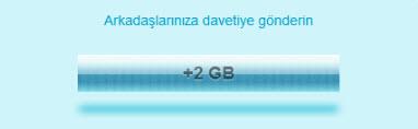 Yandex Davetiye