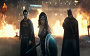 Batman ve Superman: Adaletin Şafağı'nın Üçüncü Fragmanı Yayınlandı