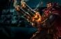 League of Legends - Ekim 2015 İndirimleri