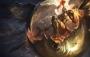 League of Legends İçin Yeni Rapor Sistemi Geliyor