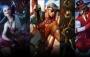 League of Legends - Şampiyon ve Kostüm İndirimi (29 Mayıs - 1 Haziran)