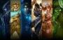 League of Legends - Şampiyon ve Kostüm İndirimleri (29 Temmuz - 1 Ağustos)