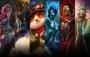 League of Legends - Şampiyon ve Kostüm İndirimleri (1 Ağustos - 4 Ağustos)